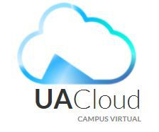 Ua Cloud